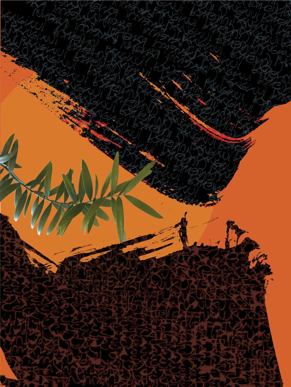 SIII Xavier Meade A4 Crop.jpg