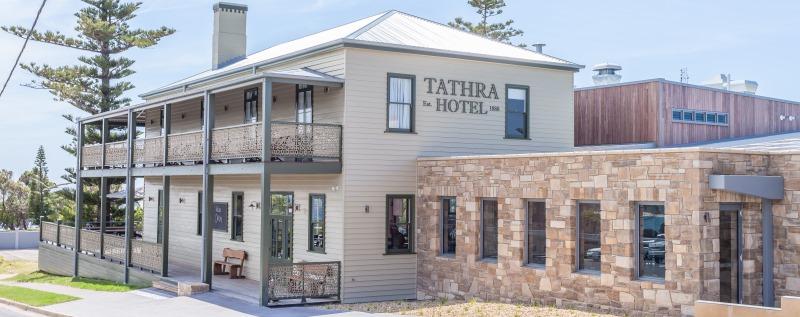 tathra hotel heritage historic 56 800 long.jpg