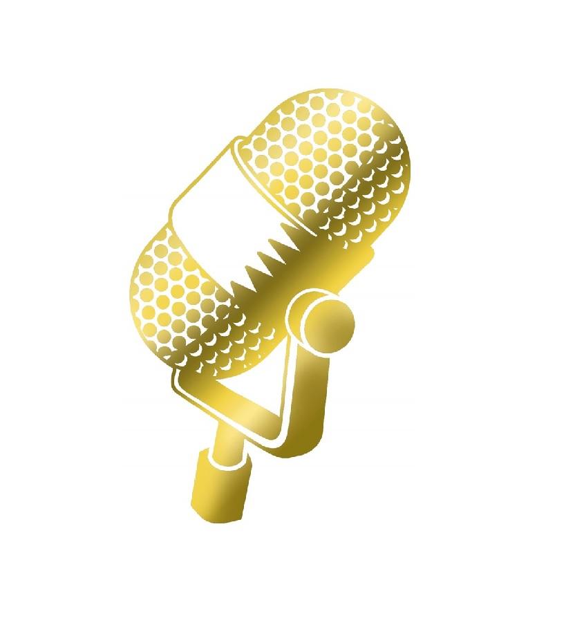 open mic night tathra hotel b.jpg