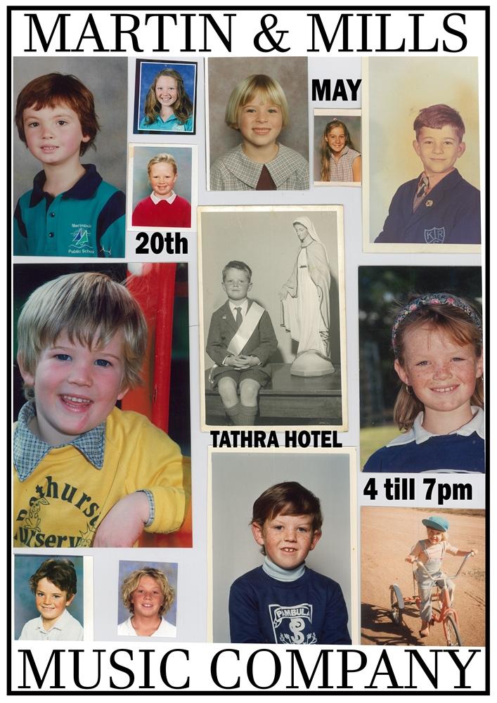 Martin Mills music company May 20 Tathra hotel.jpg