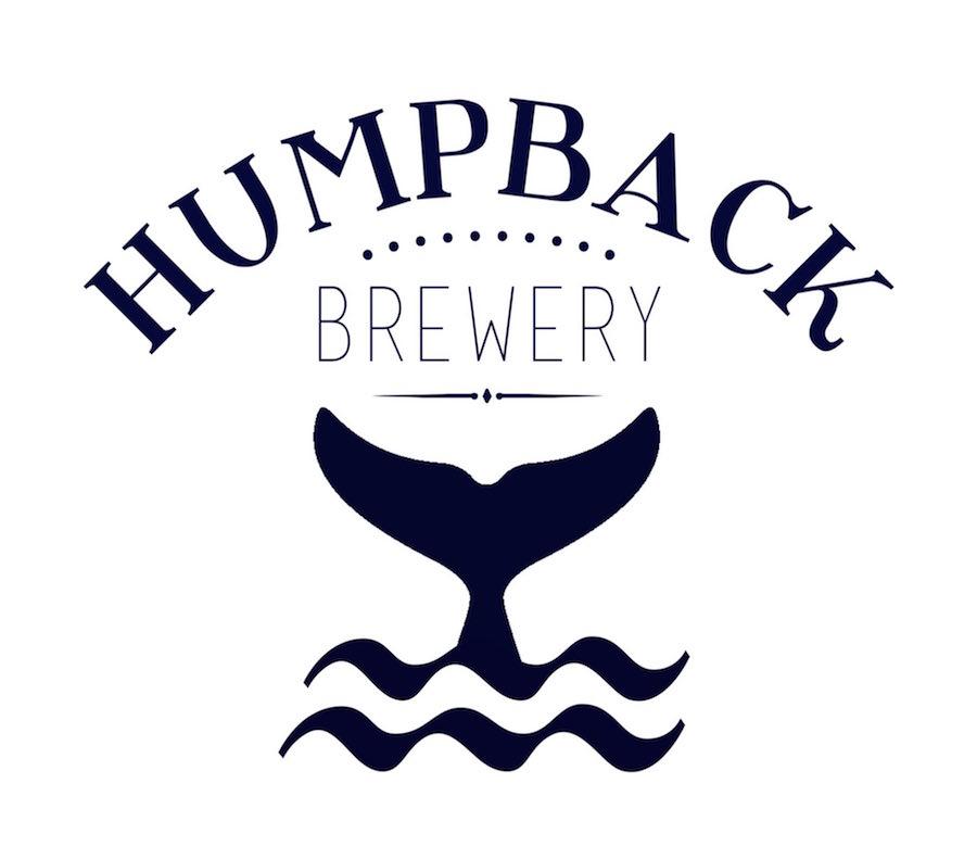humpback.jpeg