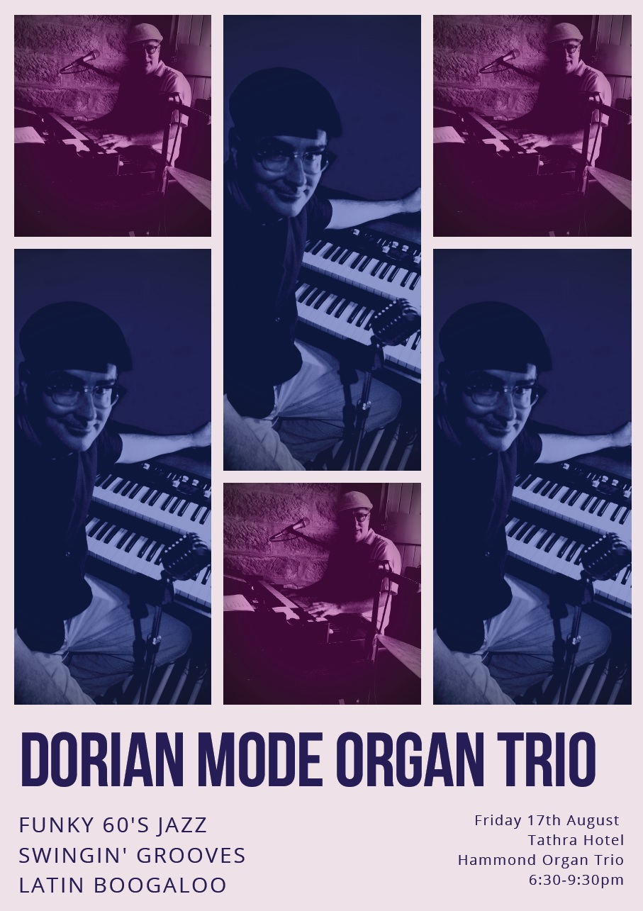 Dorian Mode Hammond Trio Aug 2018.jpg