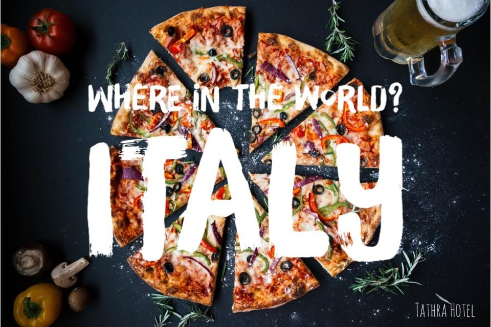 Where in the world ITALY.jpg
