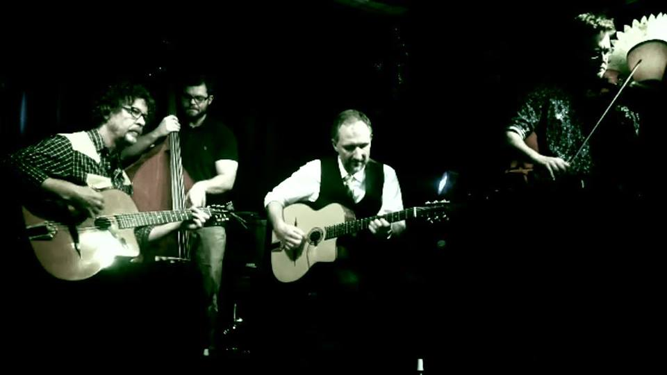 gypsy jazz project live tathra hotel.jpg