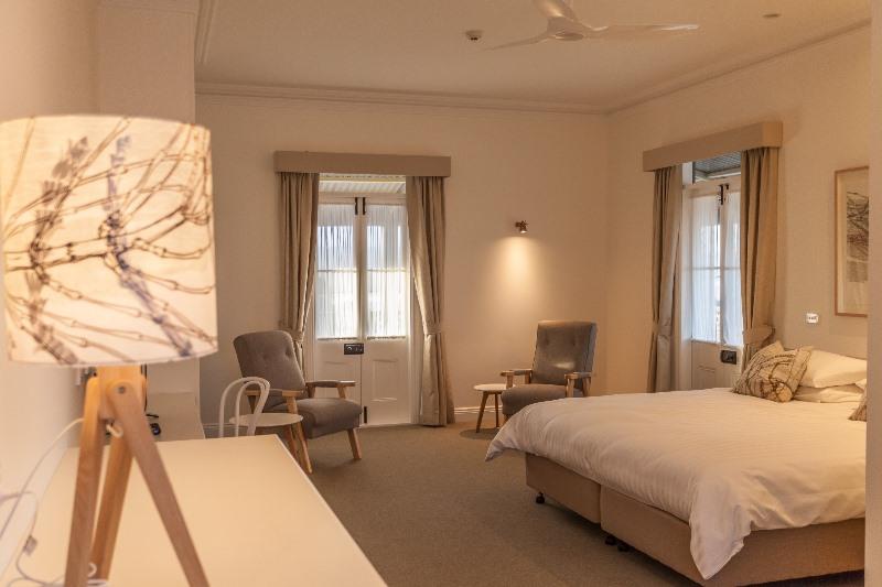 heritage suite -7 tathra hotel 800.jpg