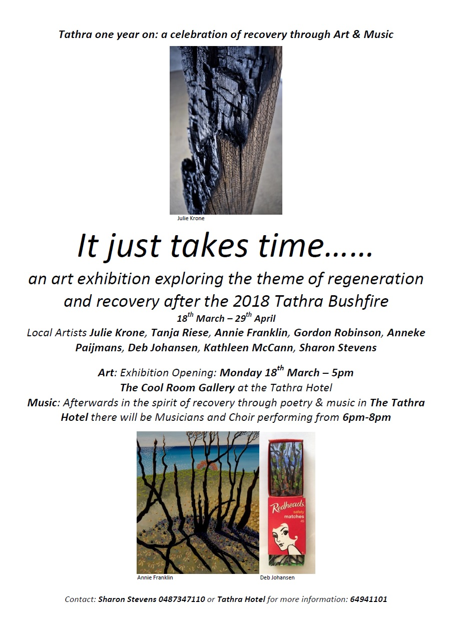 exhibition after bushfire 2019.jpg