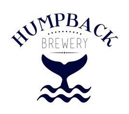 humpback brewery logo tail 267.jpeg
