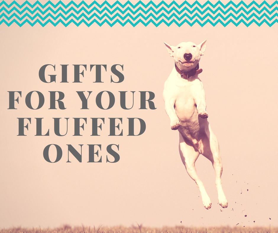 Giftsfor yourfluffed ones.png