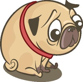 Cancel-Doggie-bagdog-treats-christchurch.png
