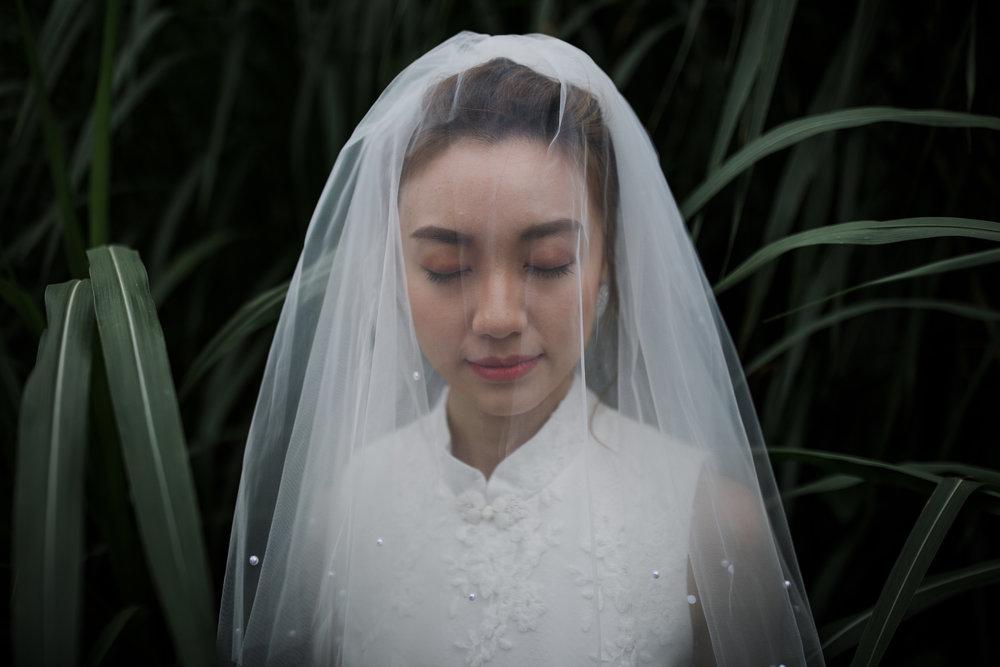 justinwong_prewedding_mottvisualsweddings-0888.jpg