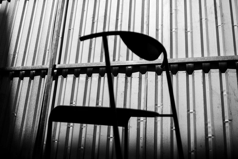 vuhoanganh_furnituredesign_thatsluminous-0838.jpg