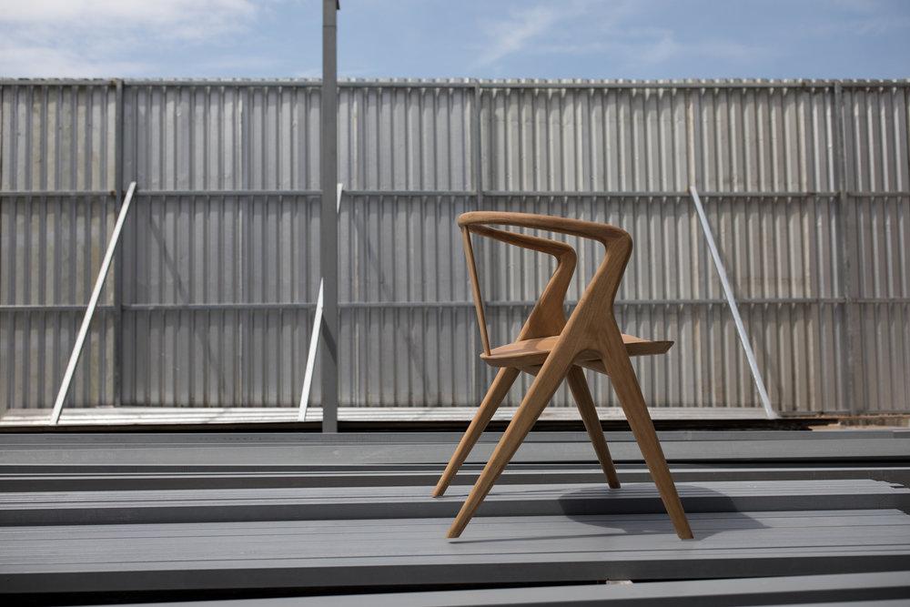 vuhoanganh_furnituredesign_thatsluminous-1197.jpg