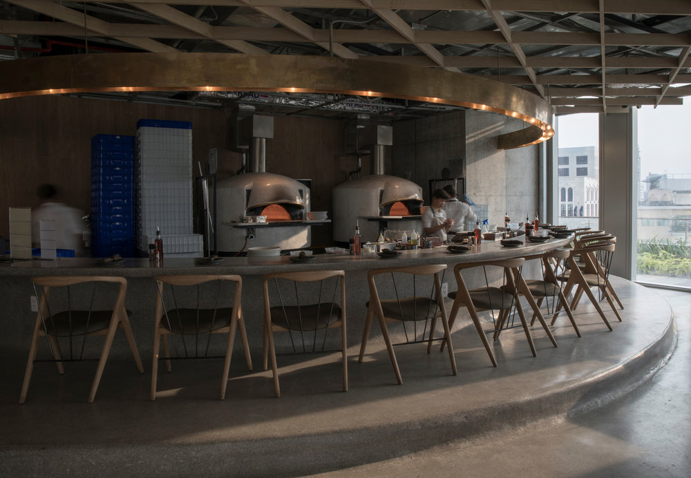 Pizza4Ps_Takashimaya_interior_vuhoanganh_thatsluminous_03