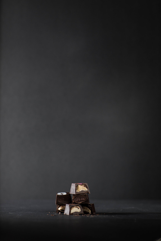 bovia-chocolate-samples-5048.jpg