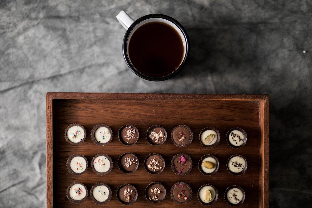 bovia-chocolate-samples-4944.jpg