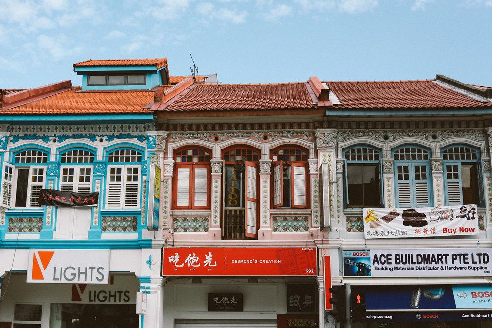 singapore_by_thatsluminous.jpg