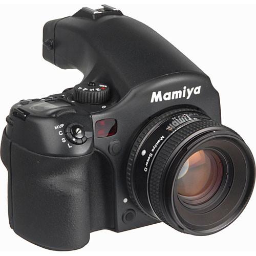Mamiya_211_160_645_AFD_III_Medium_Format_1233225978000_567925.jpg