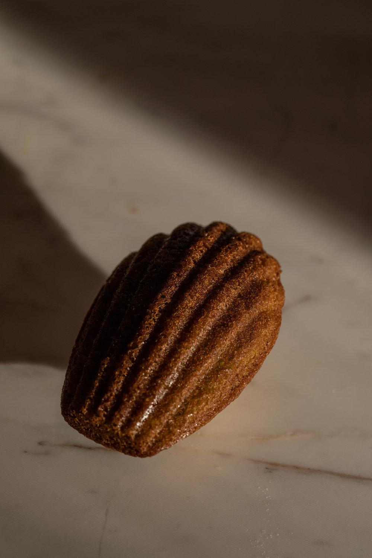 Madeleine-frenchpastry-ivoirepastry-hochiminh-thatsluminous.jpg