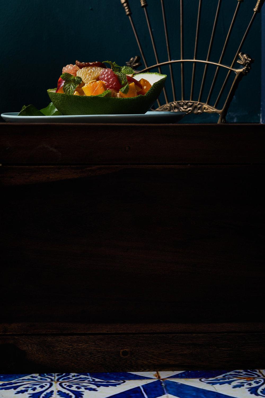 uudamchay-foodphotography-thatsluminous-04.jpg
