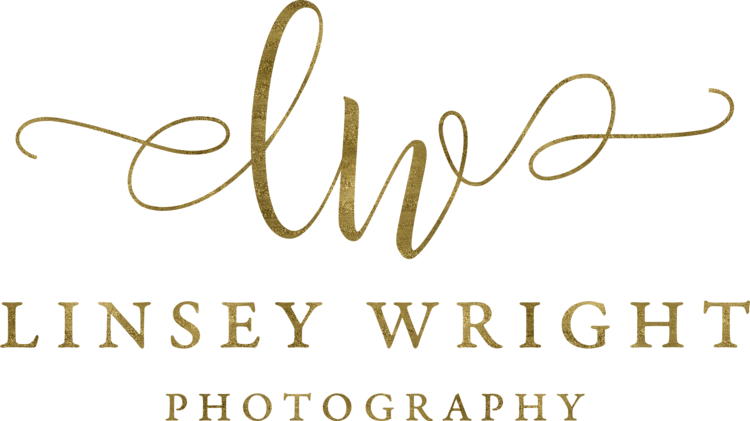 Linsey Wright Photography