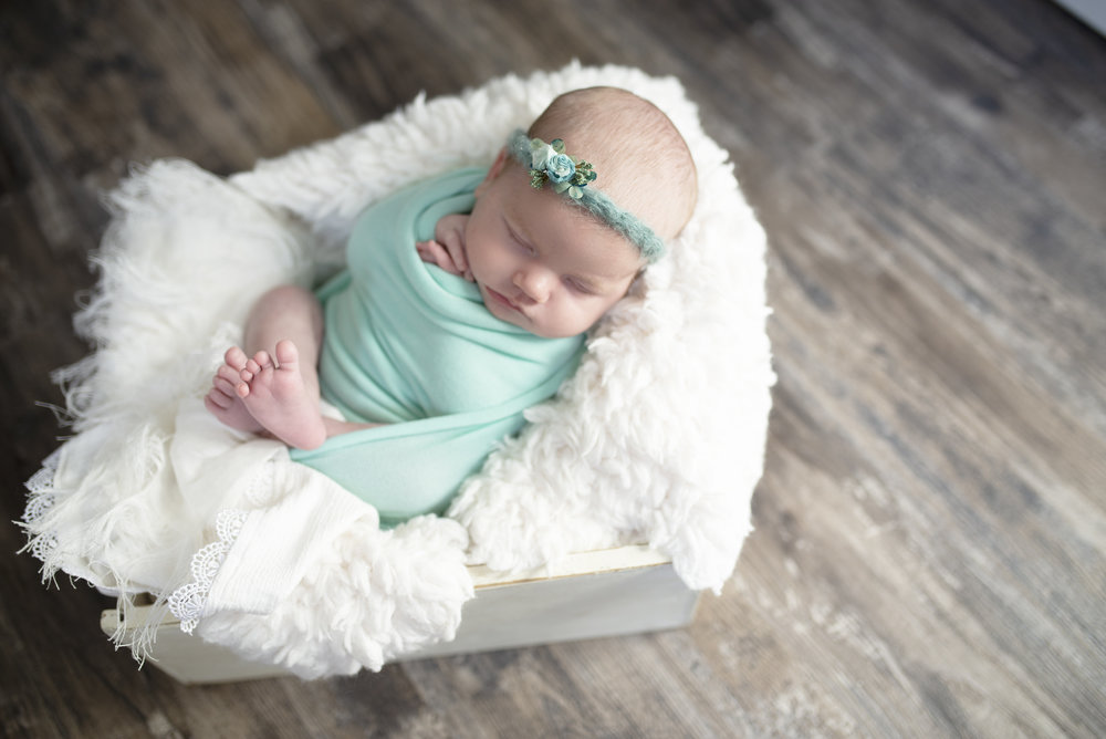 Baby C - Linsey!These are soooo good!Thank you so much! You have been amazing! We can't wait to show off these photos. Thank you - M