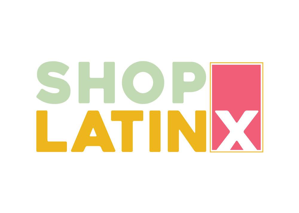 Shop Latinx