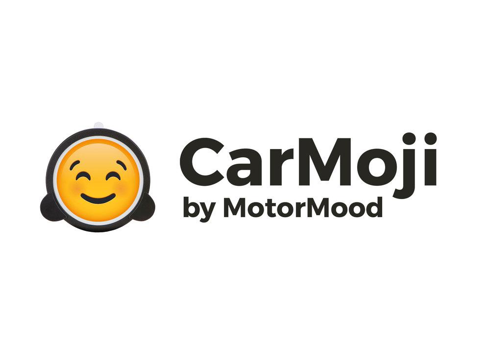motormood.jpg