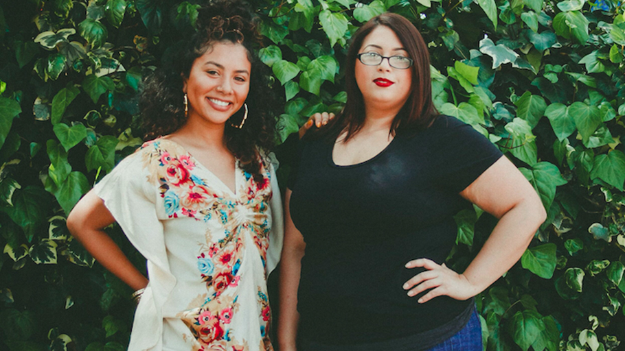 ShopLatinx is a Beautiful Directory  Helping Find and Support Brown-Owned Businesses -