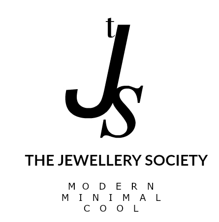 THE JEWELLERY SOCIETY