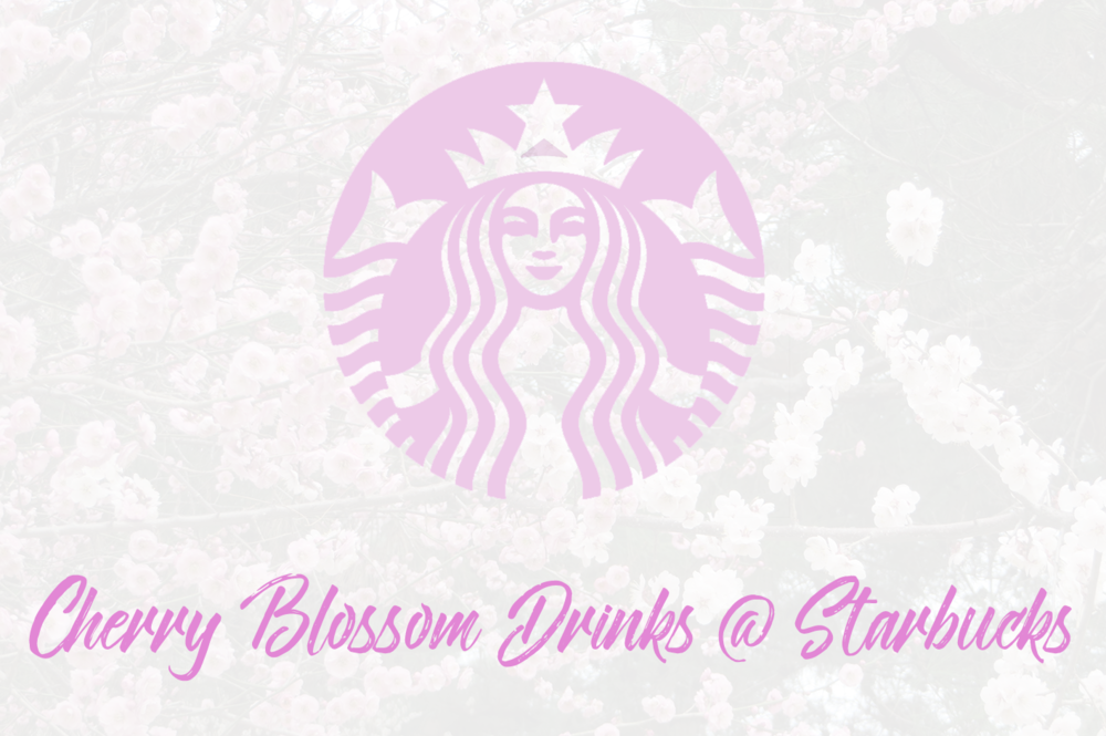 Starbucks-Cherry-Blossom