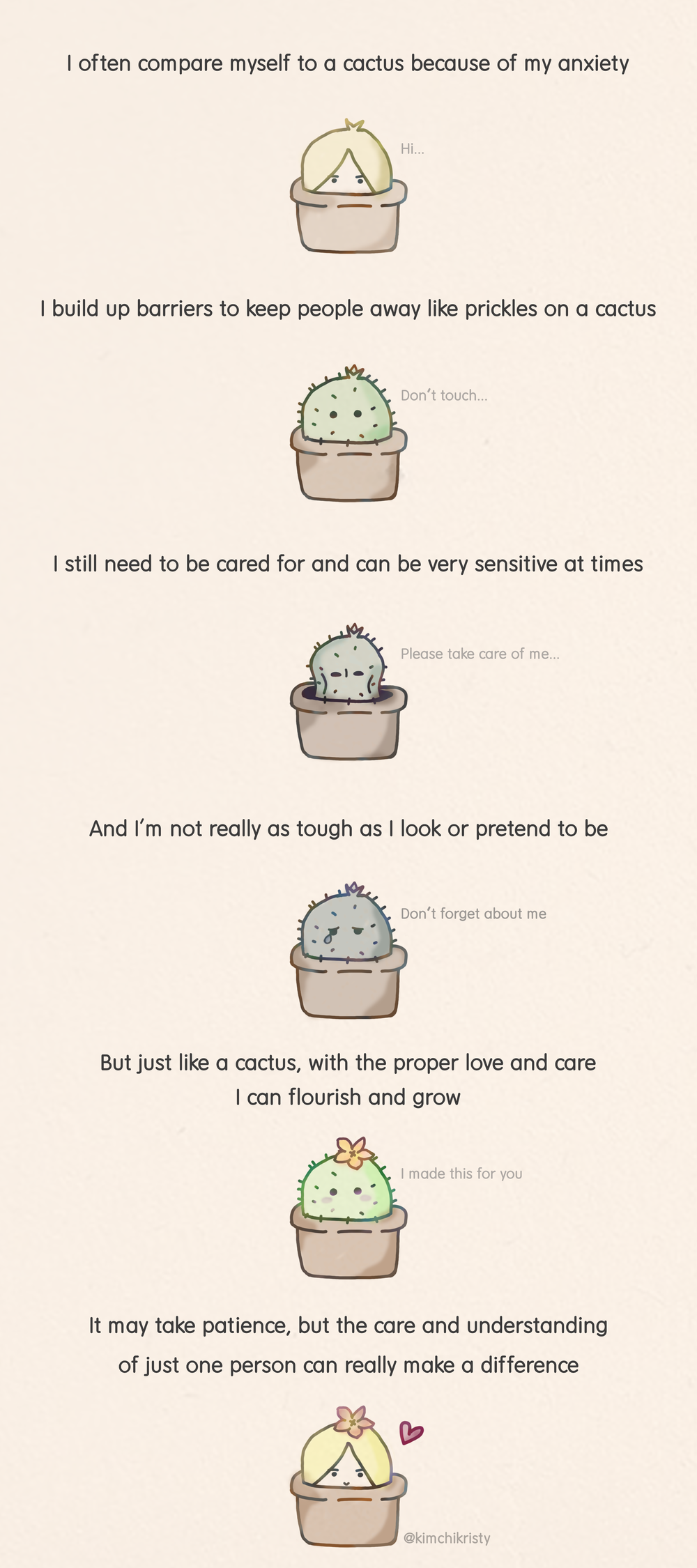 Anxietycactus.png