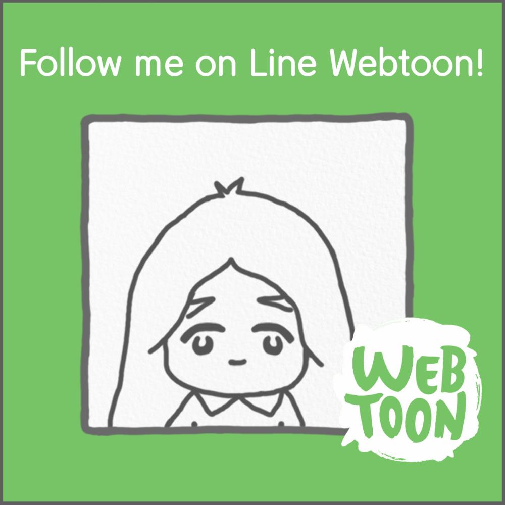 Webtoon_ad