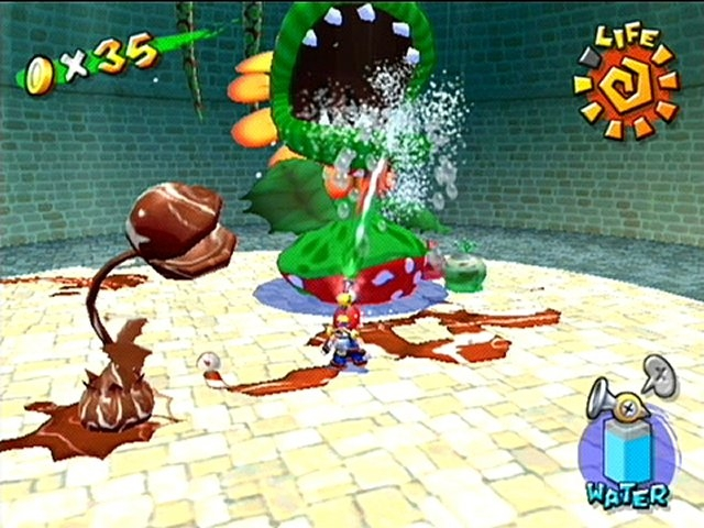 Super-Mario-Sunshine-TRAVIS-6.jpg