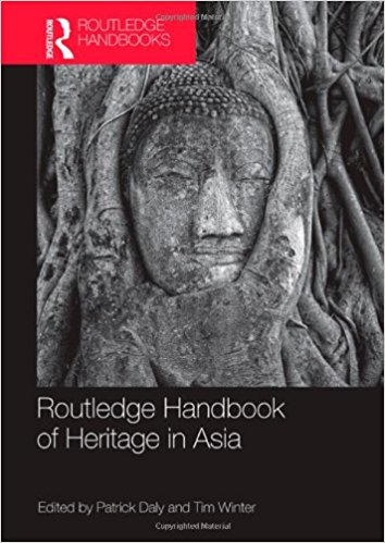 Routledge Handbook of Heritage in Asia.jpg