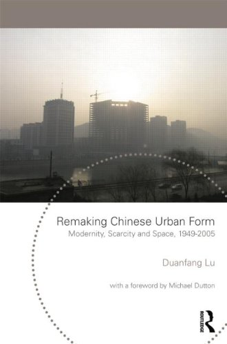 Remaking Chinese Urban Form.jpg