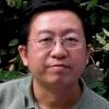 Chee Kien Lai