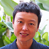 Lilian Chee