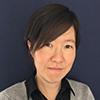 Vice President   Cecilia Chu