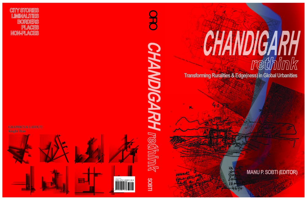 chandigarh_rethink_cover.jpg