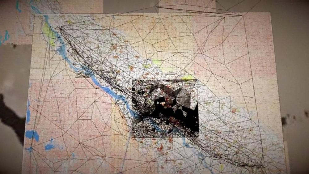 Medieval Riverlogues Image 2 - 2016.jpg