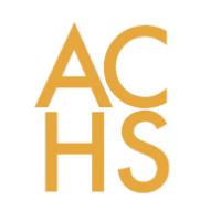 ACHS (Image © ACHS)