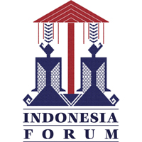 Indonesia Forum (Image  ©  Indonesia Forum)