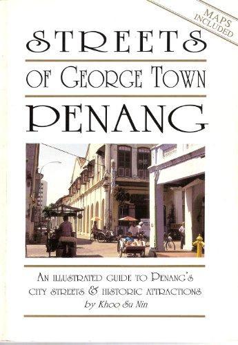 STREETS OF GEORGE TOWN.jpg