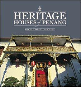 Heritage Houses of Penang.jpg