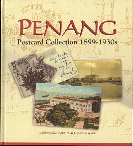 PENANG POSTCARD COLLECTION.jpg