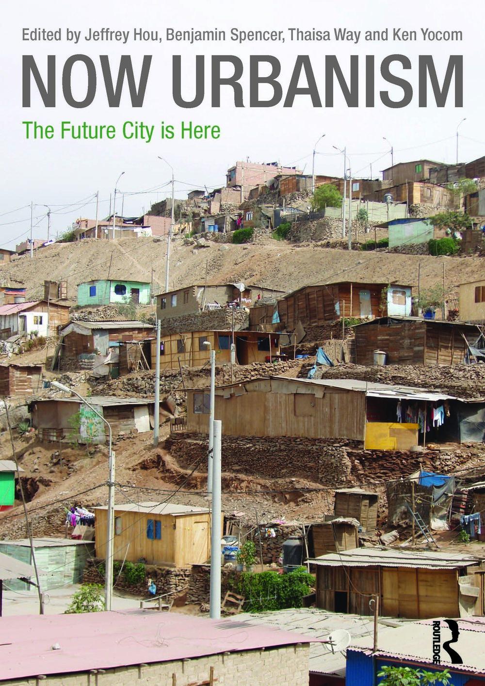 Now urbanism_final.jpg