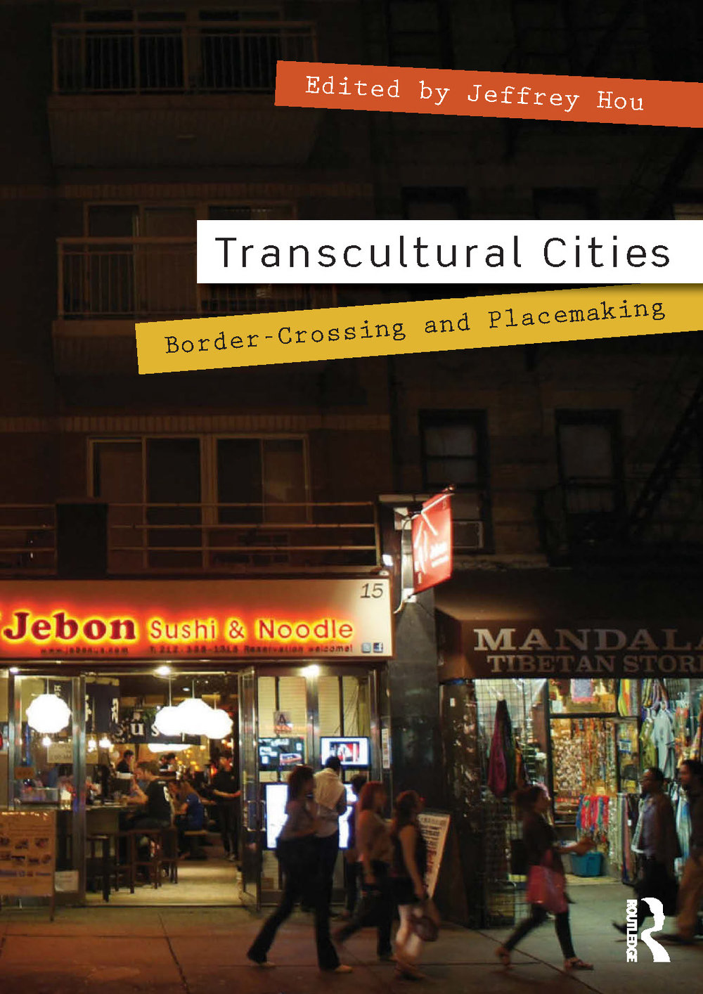 Cover_final_TransculturalCities.jpg