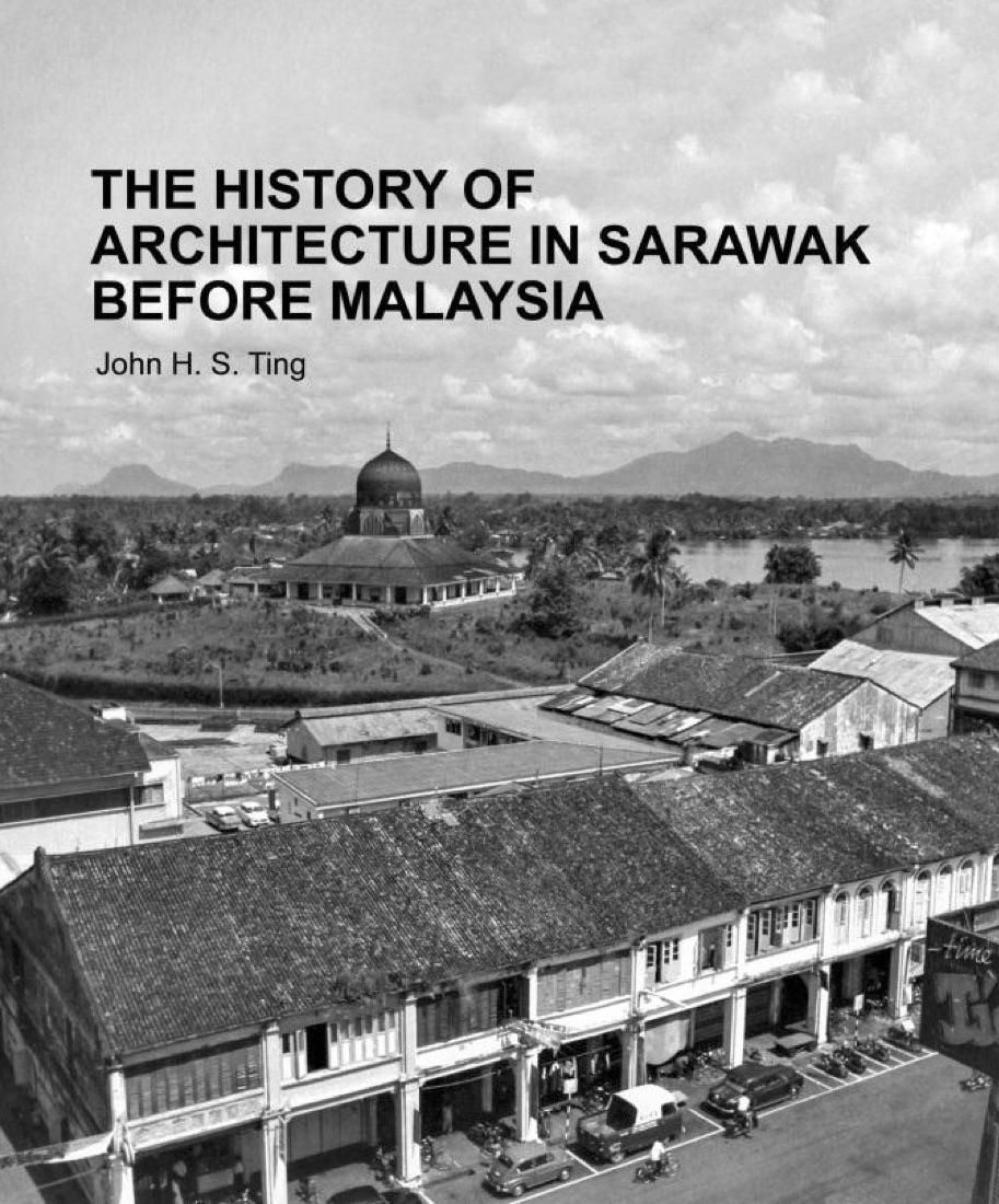 John Ting Sarawak Before Malaysia.jpg