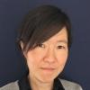 Cecilia Chu