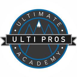 ultipros logo.jpg